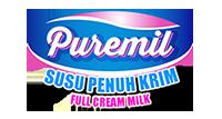 Puremil